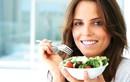 Những thực phẩm tối ưu để giảm cơn đau mạn tính