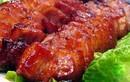 5 bước đơn giản làm món thịt xá xíu ngon nhất