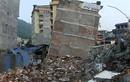 Thảm họa động đất Nepal 15 ngày nhìn lại