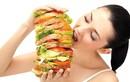 Chế độ ăn giảm béo