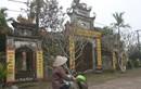 """""""Báu vật"""" trong ngôi chùa tụ nhiều xá lợi Phật nhất VN"""