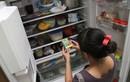 Sự thực về sản phẩm diệt khuẩn, khử mùi tủ lạnh