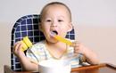 Cách tăng cân cho trẻ thấp, nhẹ, lười ăn
