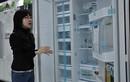Cách chọn mua tủ lạnh tiết kiệm điện