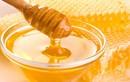 Người già có nên uống mật ong mỗi ngày?