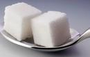 Ăn quá nhiều đường làm tăng nồng độ hormon tình dục