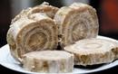 Món canh sắn dây thịt thăn cho bệnh nhân tiểu đường