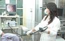Trào ngược dạ dày thực quản dễ dẫn đến ung thư
