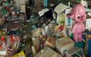 """Ám ảnh """"vùng đất chết"""" Fukushima 6 năm sau thảm họa hạt nhân"""