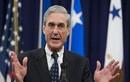 Mỹ chỉ định công tố viên đặc biệt điều tra Nga can thiệp bầu cử