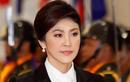 Báo chí Thái Lan: Cựu Thủ tướng Yingluck có thể đã sang Singapore