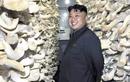 """Ảnh """"độc"""" về nhà lãnh đạo Triều Tiên Kim Jong-un (3)"""