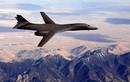 Mỹ điều thêm máy bay, tàu ngầm sát bán đảo Triều Tiên?