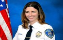 Chân dung các nạn nhân xấu số vụ xả súng ở Las Vegas
