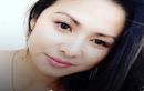 Chân dung người gốc Việt thiệt mạng trong vụ xả súng Las Vegas