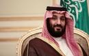 Thái tử Ả-Rập-Xê-Út bắt giữ hàng chục hoàng tử là ai?