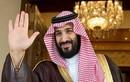 """Cựu Đại sứ Anh: Thái tử Ả-rập Xê-út """"thiếu kinh nghiệm và nguy hiểm"""""""