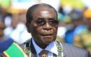 Tổng thống Zimbabwe Robert Mugabe quyết không từ chức