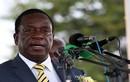 Nhân vật khiến Tổng thống Zimbabwe bị lật đổ là ai?