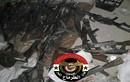Phiến quân IS vứt cả súng tháo chạy khỏi bờ tây sông Euphrates