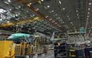Đột nhập nhà máy sản xuất Boeing lớn nhất thế giới