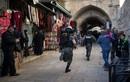 Cuộc sống ở vùng đất thánh Jerusalem giữa cơn khủng hoảng