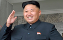 Triều Tiên lại thử tên lửa cuối tuần này?