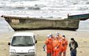 """Nguyên nhân hiện tượng """"thuyền ma"""" dạt vào bờ biển Nhật Bản"""