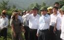 Chuyến vi hành đầu tiên của tân Bí thư Đà Nẵng Nguyễn Xuân Anh