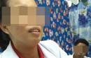 """Bộ mặt thật nữ BS mượn danh BV Chợ Rẫy khám bệnh như """"thần y"""""""