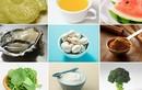 """9 loại thực phẩm giúp """"đánh bật"""" bệnh cảm cúm"""
