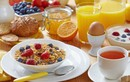 6 không khi ăn sáng cần bỏ ngay nếu không muốn tự hại mình