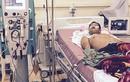 Cứu bệnh nhân sốc do viêm tụy hoại tử