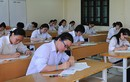 ĐH Bách khoa - ĐH Quốc gia TP HCM công bố điểm thi năng khiếu