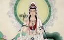 Cầu an với 12 đại nguyện của Phật Bà Quan Âm trong tháng Cô hồn