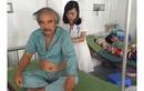 Chẩn đoán qua mạng cứu bệnh nhân nhồi máu cơ tim