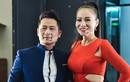 Khán giả đồng loạt ủng hộ xóa sổ Vietnam Idol vì nhạt