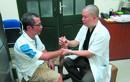 """Bệnh nhân Parkinson hết """"múa"""" nhờ phẫu thuật"""