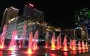 Những địa điểm chụp ảnh giáng sinh đẹp nhất ở TP HCM
