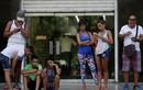 Internet tại Cuba - đắt đỏ và chậm chạp nhất nhì thế giới