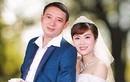 Chiến Thắng tiết lộ hôn nhân với vợ thứ 3 kém 15 tuổi