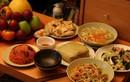 Người cao tuổi nên ăn uống thế nào trong dịp Tết?