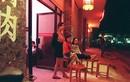 Xót lòng nghe tâm sự của một gái mại dâm Trung Quốc