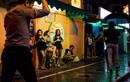 Quy tắc ngầm trong thế giới gái hành nghề mại dâm
