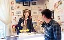 Hé lộ thế giới ngầm mại dâm vị thành niên ở Nhật Bản