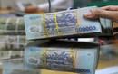 Trưởng phòng giao dịch Agribank mất tích cùng 17 tỷ đồng