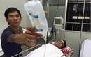 Bộ trưởng Y tế yêu cầu hỗ trợ viện phí cho ông Huỳnh Văn Nén