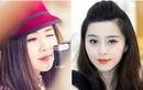 6 cô nàng bỗng dưng nổi tiếng vì giống Phạm Băng Băng