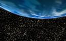 """""""Mổ xẻ"""" hành tinh già đời nhất trong vũ trụ"""