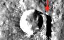 Bí ẩn cấu trúc hình chữ nhật trên hành tinh lùn Ceres